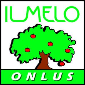 melo-logo-2008