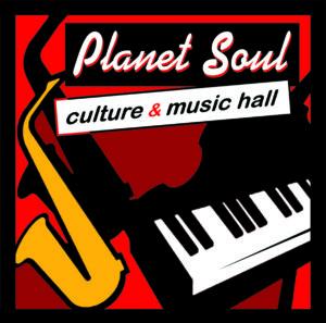 planet-soul-loogo