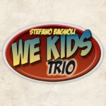 "Stefano Bagnoli ""WE KIDS"" Trio"