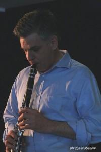 Alfredo Ferrario