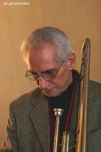 Dino Piana